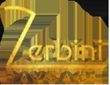 Zerbini Paysage